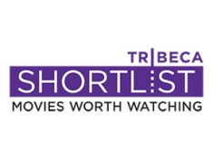 tribeca shortlist