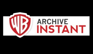 warner instant archive