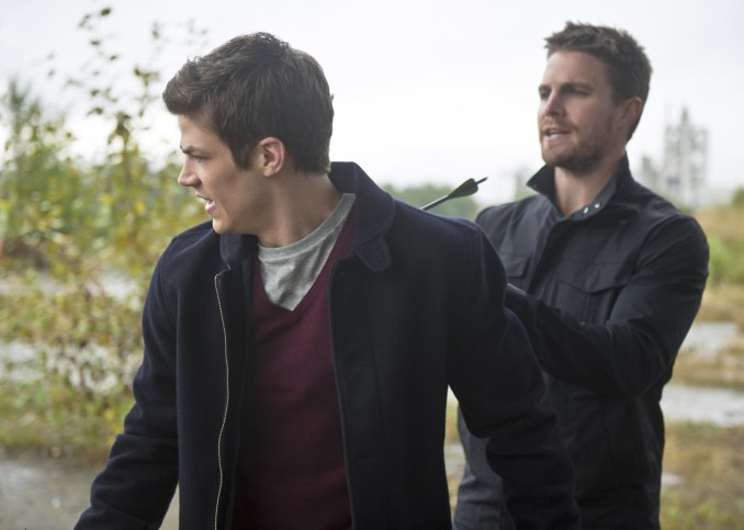 zap-flash-vs-arrow-crossover-photos-20141119-026