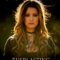 Everlasting (2016)