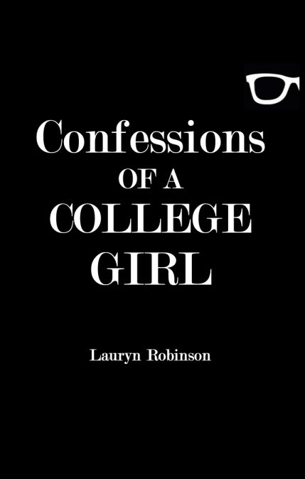 confessions proof cover 1