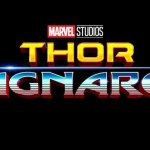 Thor ragnarok marvel Disney trailer sdcc comic con chris hemsworth trailer release coming soon premiere the reel review tube talk matt hay and joel Cunningham The reel review podcast