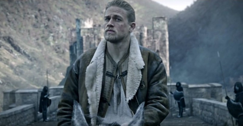 King-Arthur-Legend-of-the-Sword-Early-Screenings-1024x534