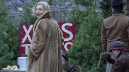 Carol Again