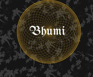 Book Review : Bhumi by Tina Sequeira