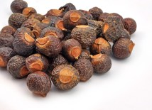 Aritha or Reetha (Soapnut)