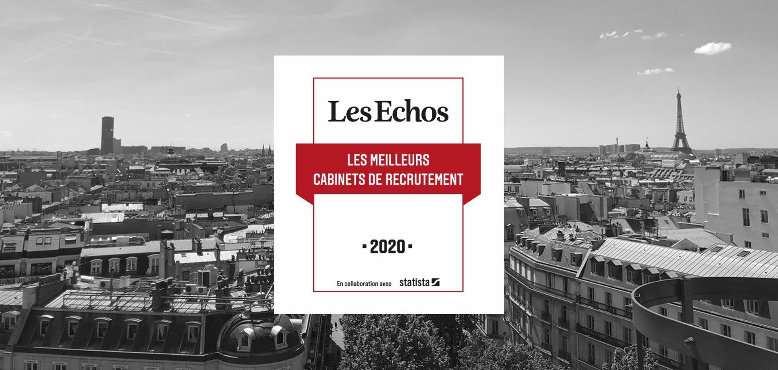 Reemind-Reemind-meilleurs-cabinets-recrutement-2020