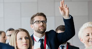 FAQ clients de Reemind, cabinet de recrutement digital