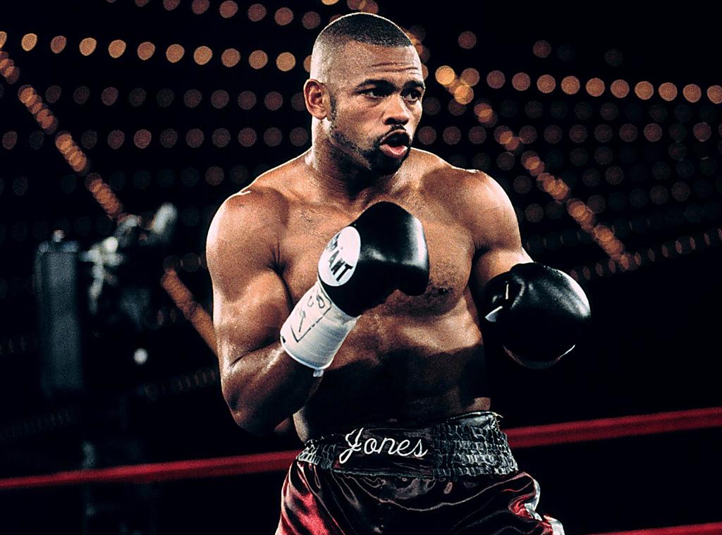 Roy-jones-jr-fight-stance