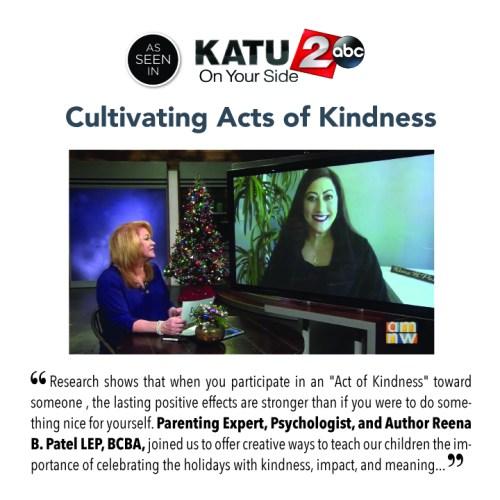 Katu // Dec 2020