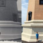 reenact-lighthouse