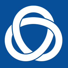 RiskIQ Digital Footprint connector icon