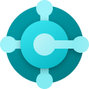 Business Central connector icon