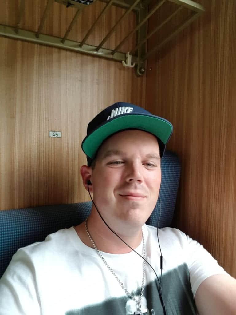 Reens-Blog René Piepke