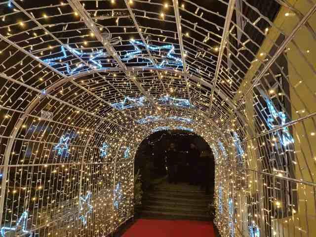 Goslar Weihnachtsmarkt.Weihnachtsmarkt Goslar Der Beste Reens Blog
