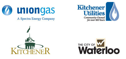 Community Action Awards sponsors