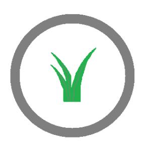 filter circle