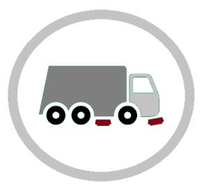 truck circle