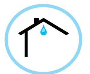 rooftop circle