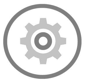 engineering circle