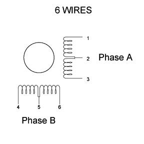 How to control Stepper Motor using TB6560 Stepper Motor
