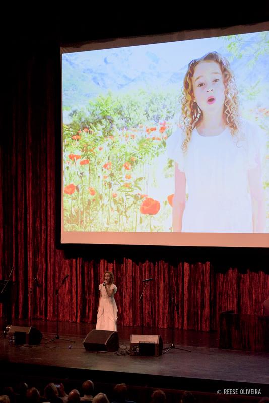 Education Week Reese Performance 081816-2761Web
