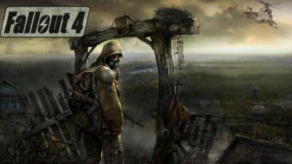 This is a Fallout 4 Featured image