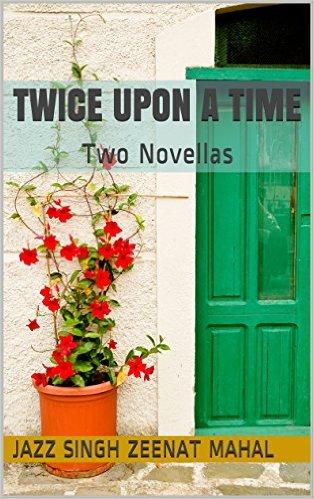 twice upon