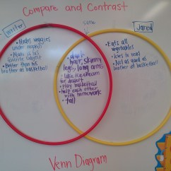 Cinderella Venn Diagram Compare Contrast Vauxhall Vectra C Radio Wiring Mrs Reeves 39 2nd Grade Our Classroom Happenings