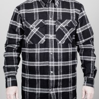 Mens Flannal shirt