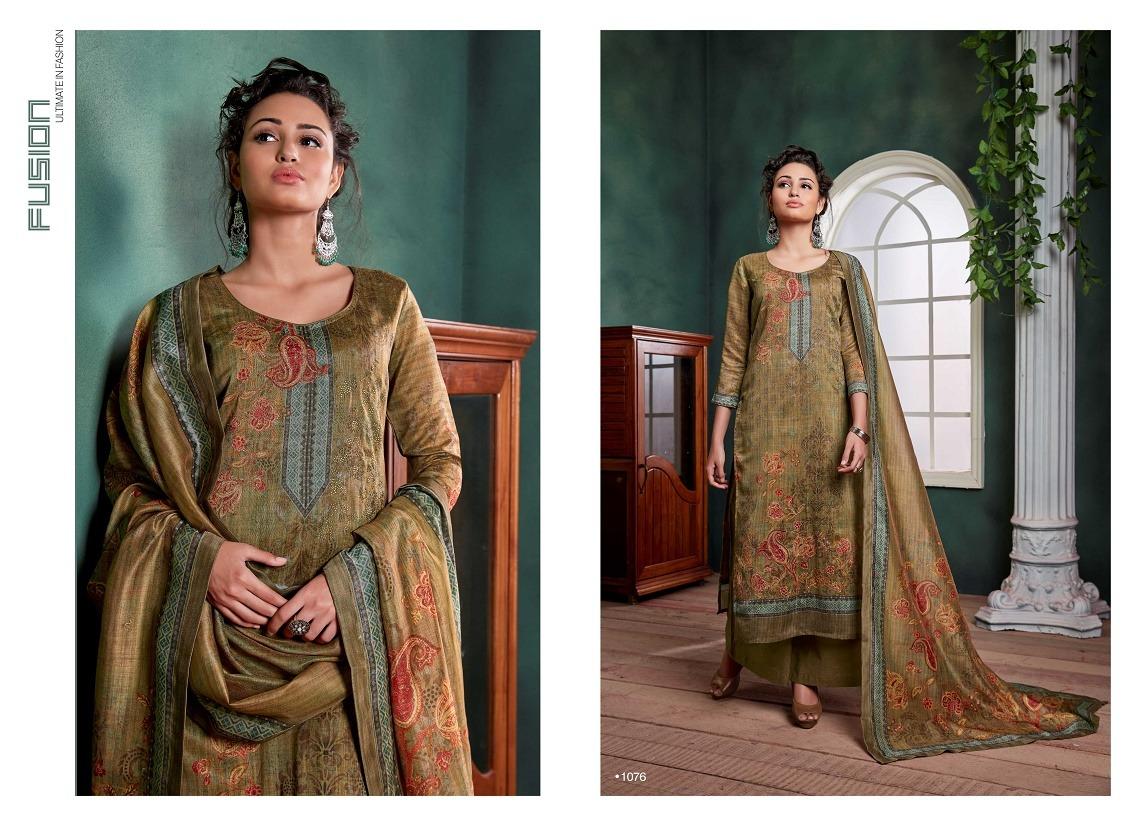5dcaf61323650 Fashion Fusion Formal Dresses