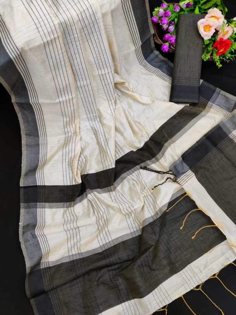 SILK PATTA KL SAREES BEST ONLINE SELLING PRODUCT IN 2021 ...