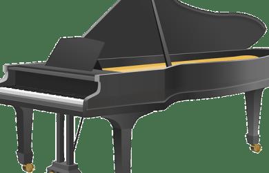 PlayPopSongs.com est un site qui vous permet d'apprendre à jouer du piano en ligne