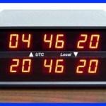 CK2-Dual-Time-Zone-Clock