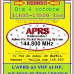 AprsOuest1-748x1024