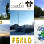 f6klo_qsl
