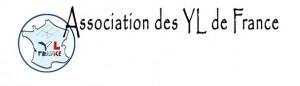 Logo_YL