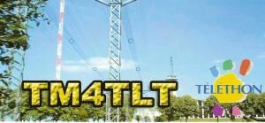 TM4TLT