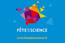 vignette_fete_science