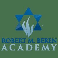 Beren Academy Logo