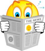 Google News/Science/High-Tech