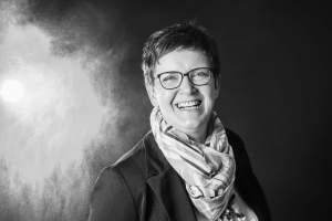 ReFa24 | Doris Lemke