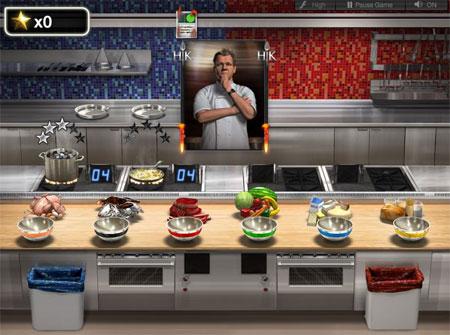 kitchen game soap dispenser pump hell s facebook