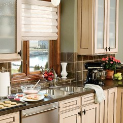 Kitchen Reface Depot Counter Height Table Sets Cabinet Doors And Refacing Custom Cabinets
