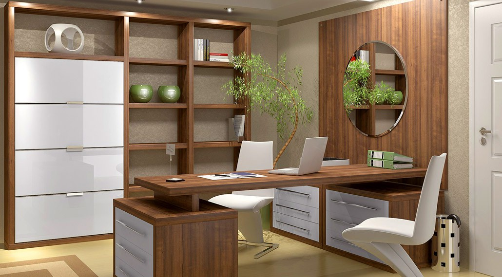 kitchen reface wall cabinets with glass doors custom home office design - scotland