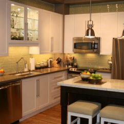Kitchen Refacing Showrooms Near Me Plus Cabinet Additions Canlik Kitchens Divine Design With Candice Olson