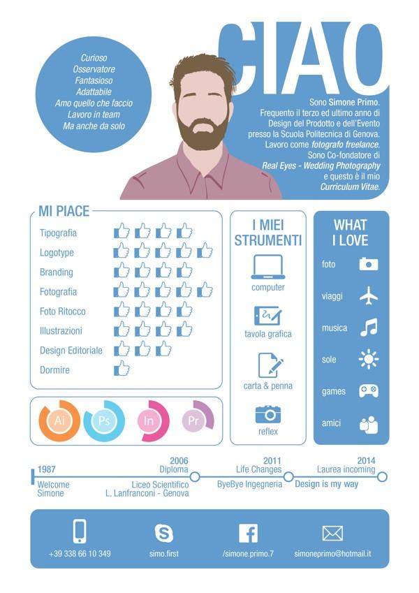 19-new-creative-resume-designs-2014