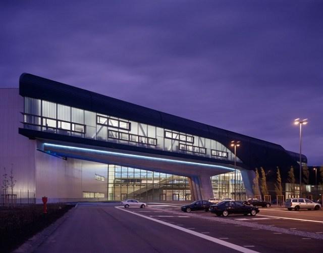 Edificio-Central-BMW-4