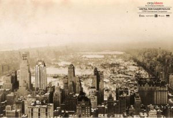 O 1935