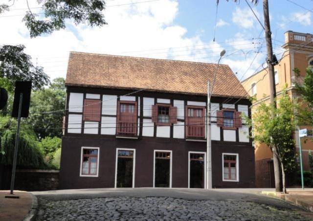 a59b8-7.-museu-comunitario-casa-schmitt-presser---novo-hamburgo